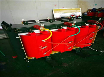 湖南变压器生产商/一手货源