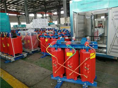 西藏变压器制造商-西藏变压器生产厂家