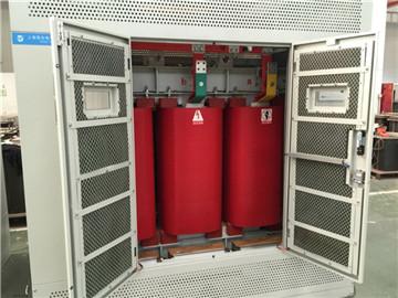 湖南干式变压器厂/实体厂家*支持货到付款