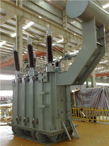 福鼎非晶合金变压器生产厂家-华屹变压器集团