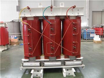湖南变压器厂家直销-质保五年