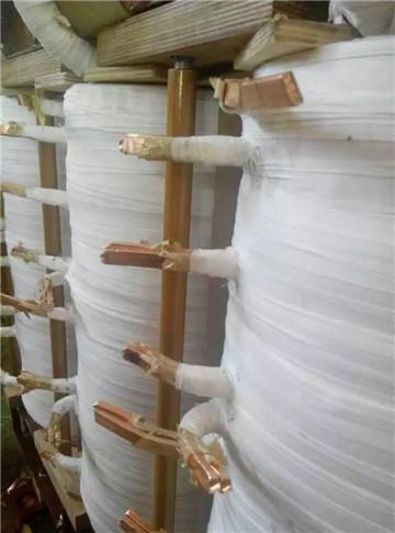 西藏非晶合金变压器生产厂家-华屹变压器制造有限公司