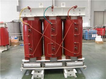 湖南干式变压器厂家-欢迎您