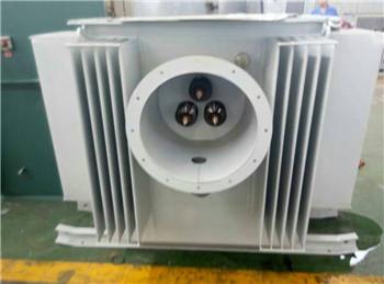 五河電力變壓器工供應商-廠家直銷