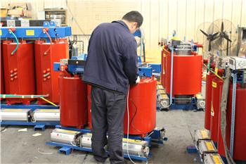 利津KS11变压器供应厂家-利津变压器厂家欢迎您