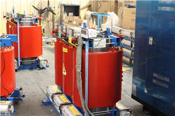 福鼎油浸式变压器厂家-福鼎变压器制造厂家欢迎你