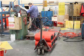垦利scb10干式变压器厂-垦利华屹变压器制造有限公司