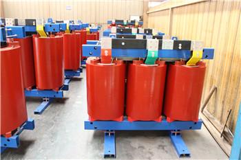 东营SCB13节能干式变压器厂-东营变压器制造厂家欢迎你