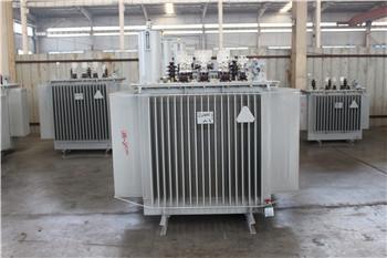 甘肃变压器制造厂家-厂家直销价格