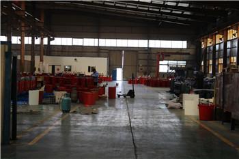 蕉城scb10干式变压器厂-蕉城变压器厂家欢迎您