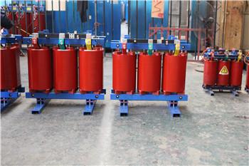 柘荣变压器供应厂家-柘荣专业生产变压器厂家