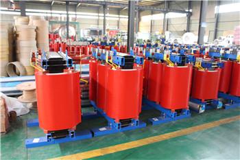 古田干式变压器厂-古田变压器厂我们更