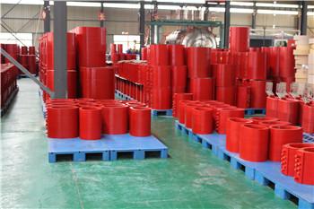寿宁scb10干式变压器厂-寿宁华屹变压器制造基地厂家