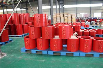 和县SGB11干式变压器生产企业-电网合作企业