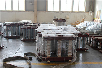 黑龙江SCB10干式变压器厂欢迎您-生产厂家