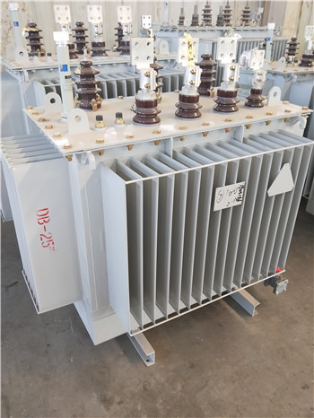 利津变压器供应厂家-利津变压器制造厂家欢迎你
