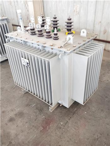 西藏变压器制造厂家-华屹变压器电气