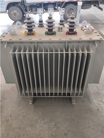 广饶SCB13节能干式变压器厂-广饶专业生产变压器厂家