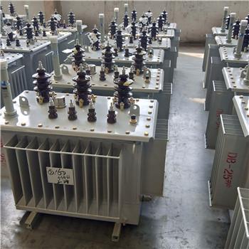 苍山整流变压器厂家-苍山华屹变压器制造基地厂家