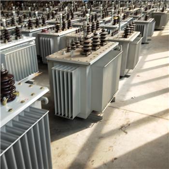 博望非晶合金变压器厂家欢迎您-认准华屹变压器集团