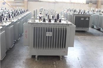 兰山变压器供应厂家-兰山变压器厂家欢迎您