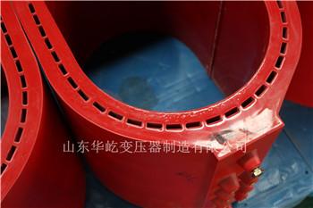 花山变压器供应商-干式变压器厂家