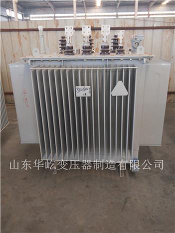 文安SCB10干式变压器制造商-干式变压器厂家