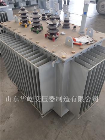 西藏变压器供应商-华屹变压器制造有限公司