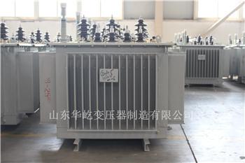 含山变压器经销商-干式变压器厂家