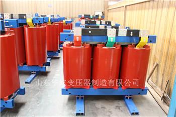 西藏s13油浸式变压器厂-干式变压器厂欢迎您