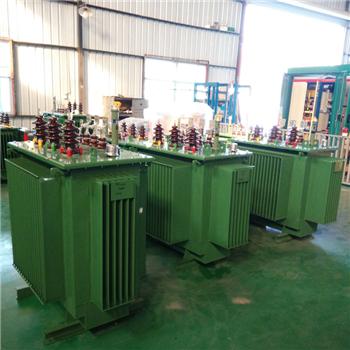 西藏整流变压器制造商-光大变压器厂