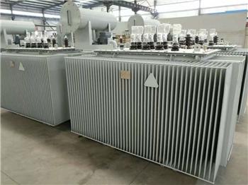 湖南变压器生产厂商-光大变压器厂家
