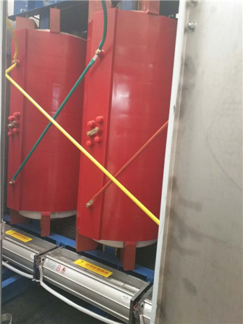 湖南电力变压器集团-光大变压器制造有限公司