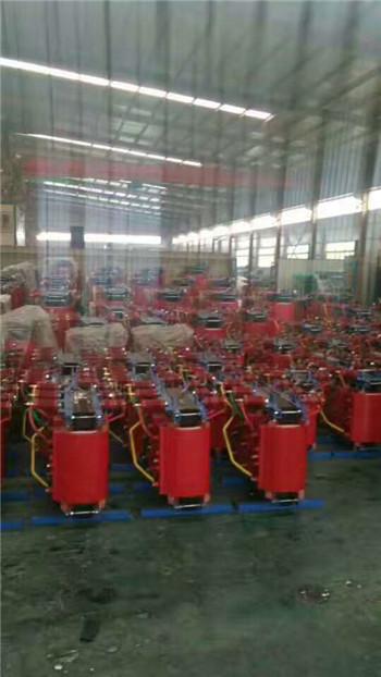 湖南电力变压器集团-欢迎您