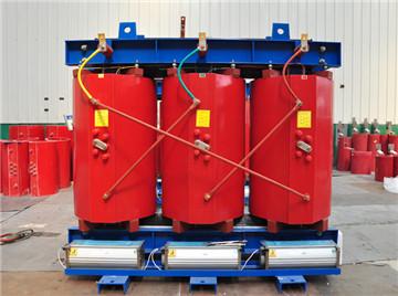 黑水干式变压器厂-黑水光大变压器质保五年