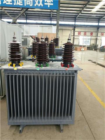 翔安变压器供应商-翔安光大变压器制造厂