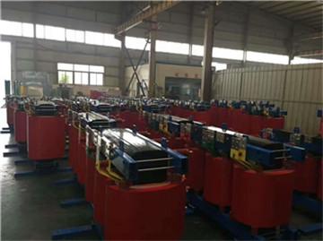 湖南干式变压器厂家-光大变压器集团