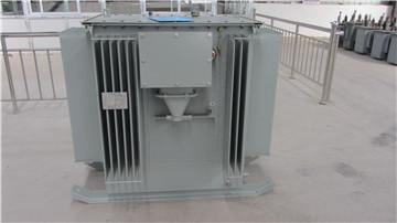 湖南干式变压器厂-生产定制厂家