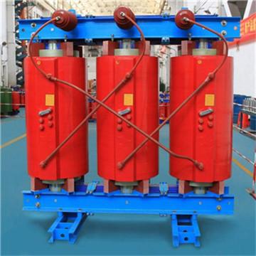 三河变压器厂家-三河变压器专业生产企业