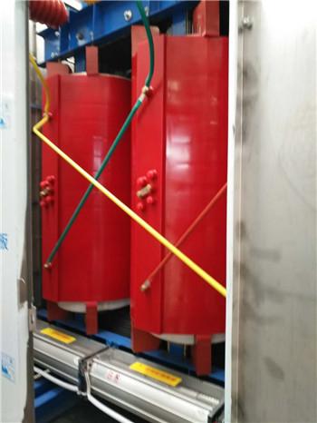 荔城干式变压器生产厂家-光大变压器集团