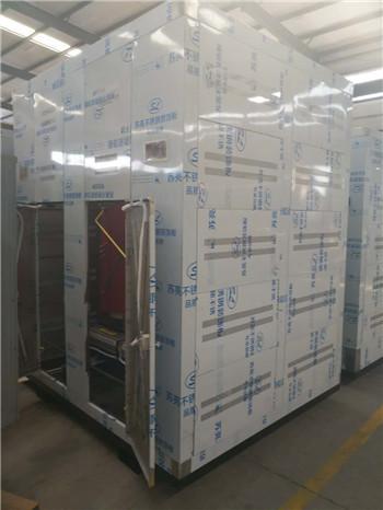福安电力变压器制造厂家-光大变压器集团