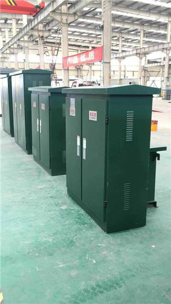 沧州干式变压器生产厂家-变压器厂家假一赔十