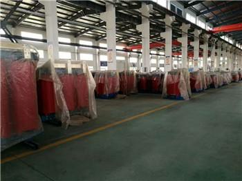 郯城变压器生产厂-优质变压器厂家