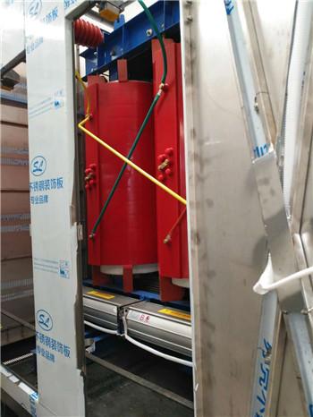 东营电力变压器制造厂家-变压器产品质保五年