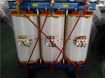 若尔盖变压器制造厂-厂家总经销