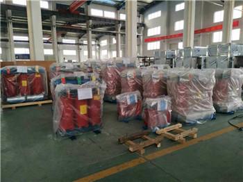 利津干式变压器生产厂家-知名度高的厂家