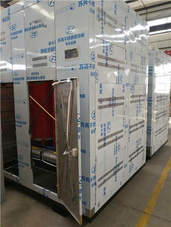 宁德电力变压器制造厂家-变压器厂我们更