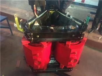 万载变压器制造基地厂家-厂企业/厂家