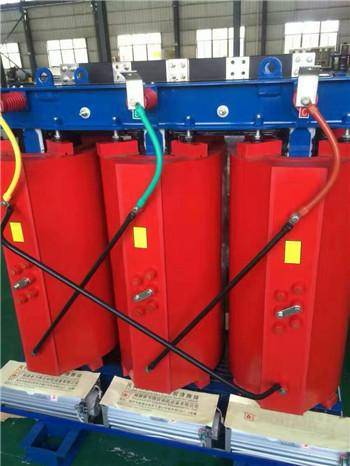 古田油浸式变压器制造厂家-有实力的厂家