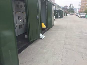东营变压器制造厂-变压器产品质保五年